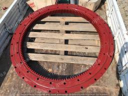 Поворотный круг для автокрана КС 3574