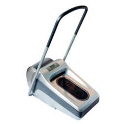 Аппарат для надевания бахил