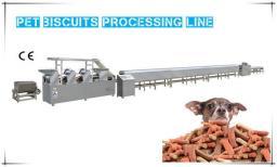 Машина для печенья для домашних животных