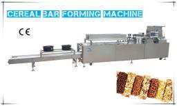 Машина для производства зерновых