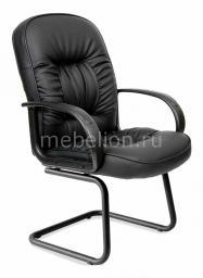Chairman 416 V черный/черный