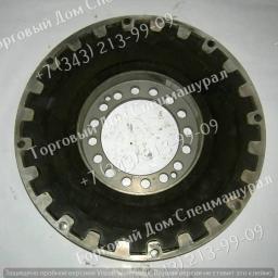 Муфта упругая Stromag PVN 358 G/ON 812- 00773