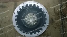 Муфта упругая Stromag PVN 35031 G/ON 812-00614