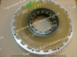 Муфта упругая Centa CM-5000SCBSAE14