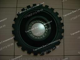 Муфта упругая Stromag PVN 35031 G/ON 812-00620