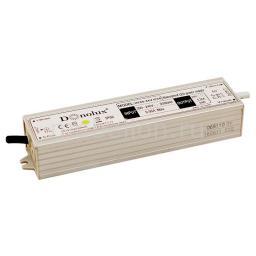 HF60-24V IP66