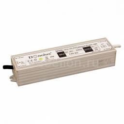 HF80-24V IP66