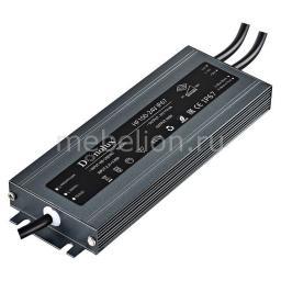 Dim HF100-24V IP67