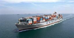 Китай — санкт-петербургЛогистика экспресс сухопутными Двойной увековечить (DDP)пакет налогов воздушными и морскими перевозками.
