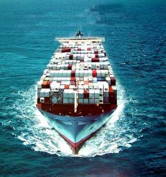 Китай — красноярск Логистика экспресс сухопутными Двойной увековечить (DDP)пакет налогов воздушными и морскими перевозками.