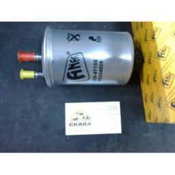Фильтр топливный  320/07155