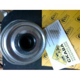 Фильтр топливный 32/925950