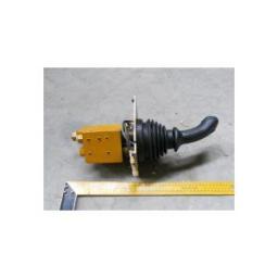 Джойстик DXC-0709132 CDM-855