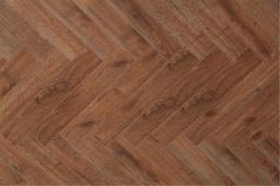 СКИДКА ОТ 5% 34 класс 8мм*101*606 мм Ламинат Floorwood PALAZZO R380 Дуб Шато Сансет
