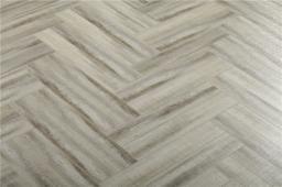 СКИДКА ОТ 5% 34 класс 8мм*101*606 мм Ламинат Floorwood PALAZZO 812А Дуб Шато Антик