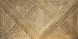 СКИДКА ОТ 5% 34 класс 8мм*400*800 мм Ламинат Floorwood PALAZZO 20132 Тревизо
