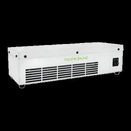 Тепловая завеса электрическая ТРОПИК К5