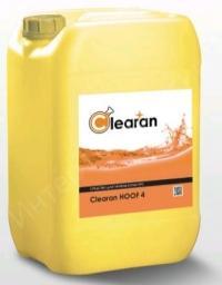 Средство для обработки копыт Clearan HOOF 4 (20 кг)