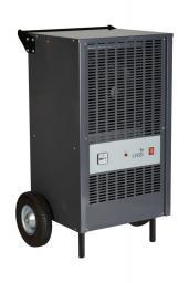 Осушитель воздуха DPS600HD