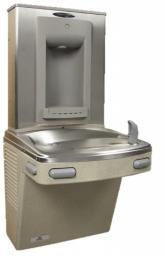 Питьевой аппарат PSBF