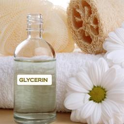 Глицерин пищевой