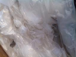 Куплю отходы полиэтилена, полипропилена и стрейч плёнки