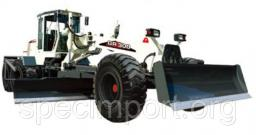 Автогрейдер XCMG GR3003