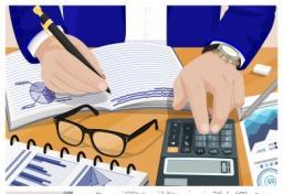 Курс повышения квалификации 1С: Бухгалтерия 8.3