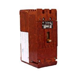 Автоматический выключатель А 3792