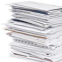 Чем вам грозит использование родника без разрешительной документации в 2018 году