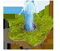 Бурение скважин на воду организациям