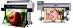 Широкоформатная печать, Модульные картины, Фрески, Фотообои, Картины на холсте, Фотопечать в Костроме!
