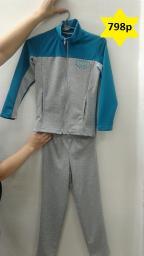костюм дев. 312П