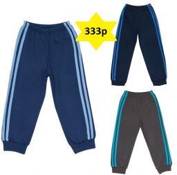 брюки 6-2287Л
