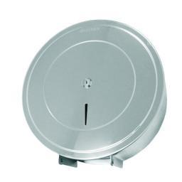 Диспенсер для туалетной бумаги Ksitex TH-5824SWN