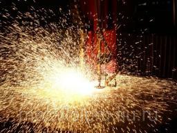 Сдать металлолом, продать металлолом, кабель бу, чугун, сталь, аккумуляторы бу в Воронки