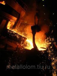 Закупаем металлолом в Дроздово, Закупаем металлолом в Дружба, Закупаем металлолом в Мичуринец