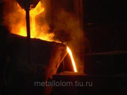 Закупаем металлолом в Желябино, Закупаем металлолом в Жилино, Закупаем металлолом в Жуковка