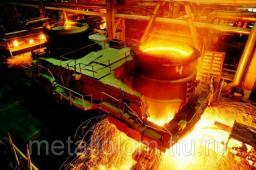 Закупаем металлолом в Захарово, Закупаем металлолом в Звездный, Закупаем металлолом в Городок