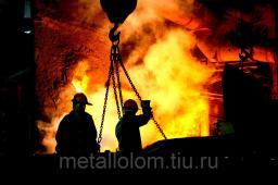 Закупаем металлолом в Ильинский, Закупаем металлолом в Ильинское, Закупаем металлолом в Ильинское