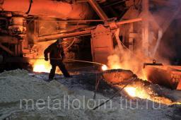Закупаем металлолом в Ильинское-Усово, Закупаем металлолом в Иславское, Закупаем металлолом в Калинина