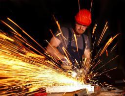 Закупаем металлолом в Кромино, Закупаем металлолом в Кудиново, Закупаем металлолом в Кулаково