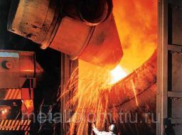 Закупаем металлолом в Малахово, Закупаем металлолом в Малое Ледово, Закупаем металлолом в Малые Вяземы