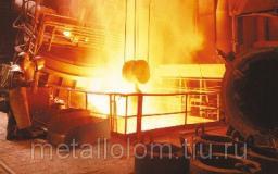 Закупаем металлолом в Мизиново, Закупаем металлолом в Мильково, Закупаем металлолом в Милюково