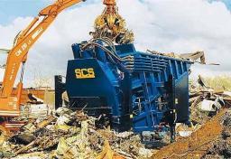 Покупка металлолома, вывоз лома от одной тоны, демонтаж металлолома. Прием металлолома в Москве