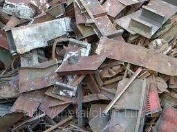 Сдать металлолом в Солнечногорске. Купим металлолом в Солнечногорске. Вывоз металлолома в Солнечногорске. Демо