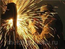 Цены на металлолом и металлоконструкции в Москве. Цена 1 кг. металлолома. Цена металлолома за 1 тонну.