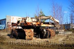 Металлолом сдать, металл продать, цены на металл в Дедовске. Вывоз металлолома, скупка металла в Дедовске.