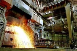 Сдать металлолом в Раменском. Вывоз металлолома в Раменском. Демонтаж металлолома в Раменском.