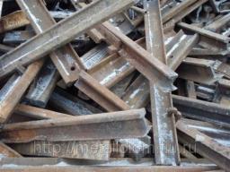 Прием металлолома в Мытищах. Вывоз металлолома в Мытищах. Демонтаж металлолома в Мытищах.